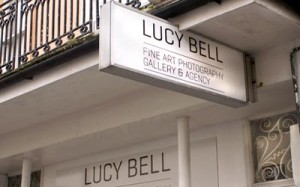 lucy-bell-shop