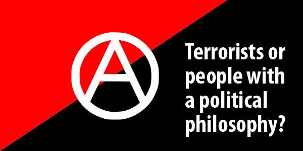 AnarchyFlag