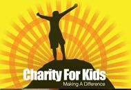 charity4kids