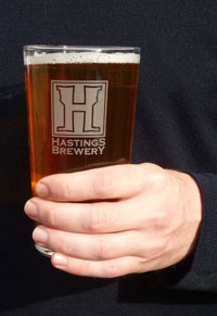 hastings-brewery-glass