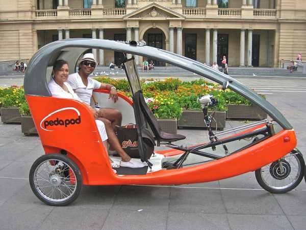 600px-Rickshaw_pict