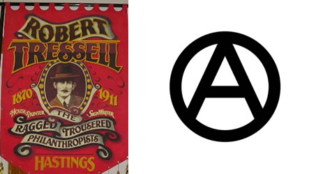 tressell-anarchy