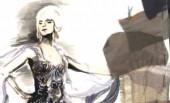 queen_of_the_night_CROP