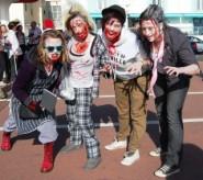 4-zombie-girls2-320x285