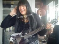 Anita Jardine