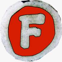 riart Grrrl logo