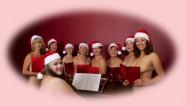 Calendar Girls header