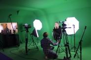 Green Screen300px