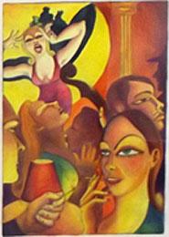 cabaret-185