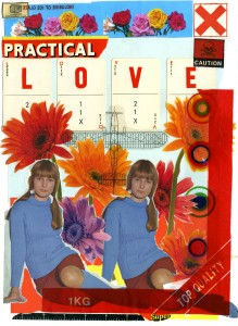 Practical Love