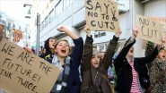 Say no to cuts