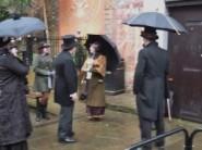 Goths aplenty at Butlers Gap