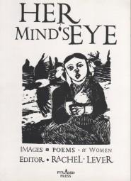 Her Mind's Eye, ed. Rachel Lever