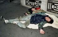 Street-drunks-blurred