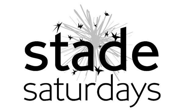 Stade Saturdays