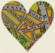 7 Streets Logo 2_320