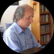 Francis Rayner - http://francisrayner.com/