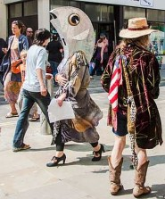 St Leonards Festival 2013-fish-head-cropped