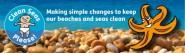 Clean Seas Please banner