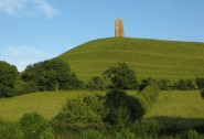 Glastonbury_Tor_OPT