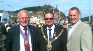 Hastings Borough Councillors