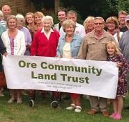 Ore Community Land Trust_cropped_320