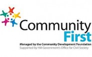CommunityFirst_320