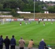 HUFCguernsey1 (1)
