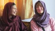 Mary-Kabul-2012