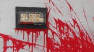 The phantom Scrabble artist strikes again