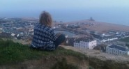 Thom in Hastings