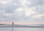 'Osmosis' Tim Andrews in Landscpe 1 © Julia Horbaschk
