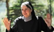 Sister Teresa Forcades