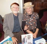 Michael and Elaine Short
