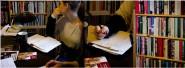 Unthank School of Writing