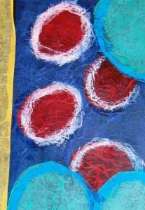 Active Arts artistry