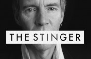 The.Stinger.1.Front.Page.000
