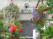 Garden Flat_300