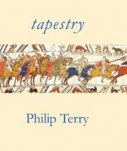 Tapestry - Philip Terry