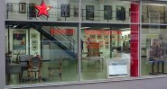 Baker Mamonova Gallery