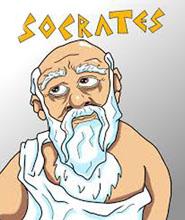 socratesFI