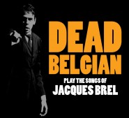 Dead Belgian