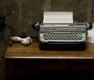Writers-Block_320_crop