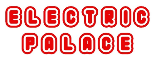 Electric Palace