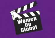 Women Go Global