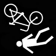 CyclistMurderSquare