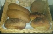 bread main