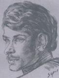 portrait resized