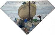 00Laetitia-Yhap-The-Boat-1980