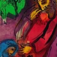 davisabsalom-chagall